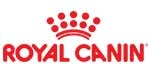 Royal Canin - Tailored Health Nutrition for Dogs & Cats