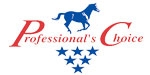 Professional's Choice Equine Products