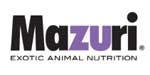 Mazuri Exotic Pet Food | Land O' Lakes
