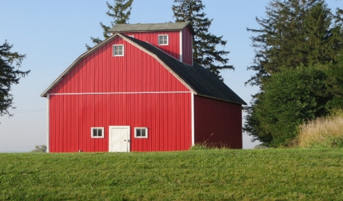 Tips on How to Build a Pole Barn