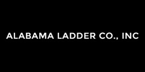 Alabama Ladder