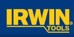 Irwin Industrial Tool Co