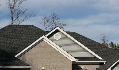 Roof Repair vs Roof Replacement: Which do I need?