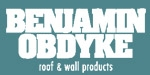 Benjamin Obdyke Roof & Wall Products