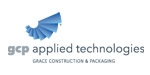 Grace Construction & Packaging (GCP Applied Technologies)