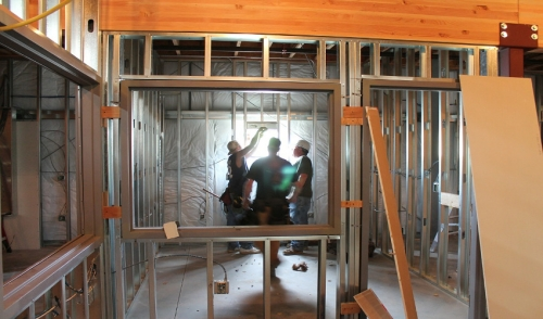 Contractor Tips: Top Home Remodeling Don'ts