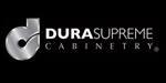 DuraSupreme Cabinetry