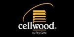 Cellwoood Siding by Ply Gem
