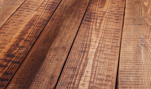 How To Install Hardwood Flooring Shone Lumber