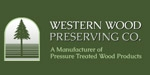 Western Wood Preserving Co.
