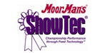 MoorMan's® ShowTec® Feeds