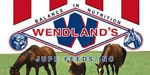 Wendland's | Jupe Feeds, Inc.
