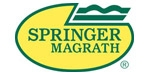 Springer Magrath Livestock & Vet Supply