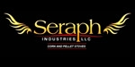 Seraph Industries Pellet Stoves