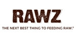 Rawz Natural Pet Foods