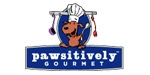 Pawsitively Gourmet Dog Treats