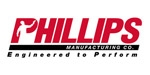 Phillips Manufacturing Co.