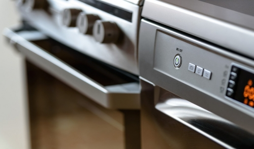 When to Update Your Kitchen Appliances