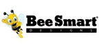 Bee Smart Designs Beekeeping Products