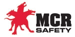MCR Safety Equipment