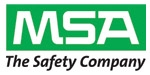 MSA | Mine Safety Appliances Co., LLC