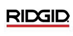 The Ridge Tool Company | Ridgid Tools
