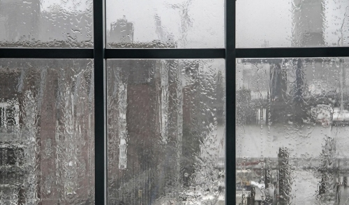 The Benefits of Storm Resistant Windows