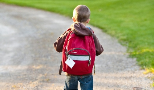 Tips for Back-to-School Apparel Shopping