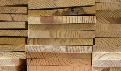Types of Moulding Materials Available Today