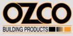 Ozco Building Products