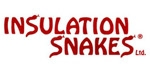 Insulation Snakes