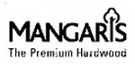Mangaris Premium Hardwood Products