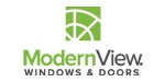 ModernView Windows