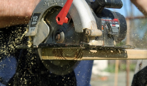 Four Tips For Buying A Circular Saw