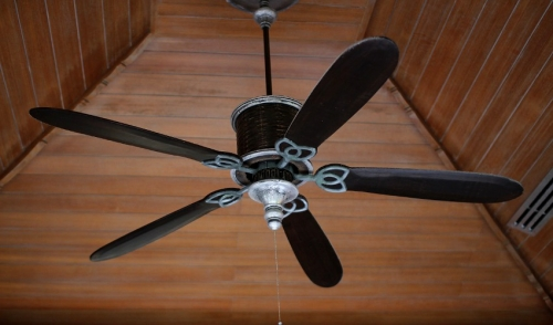 Staying Cool In Your Home In The Hot Weather…Without A/C