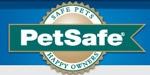PetSafe Pet Training Products