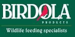Birdola Wildlife Feeding Specialists