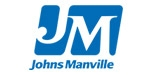 Johns Manville Insulation & Roofing Solutions