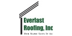 Everlast Metal Roofing