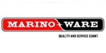 Marino Ware Cold-Formed Steel Framing Products