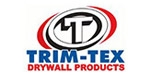 Trim-Tex Drywall Products