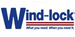 Wind-lock Exterior Wall Systems