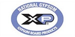 XP National Gypsum