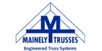 Mainely Trusses