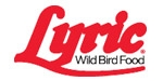 Lyric Wild Bird Food