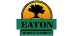 Eaton Home & Garden Products