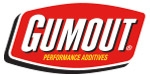 Gumout Performance Additives