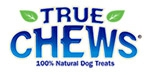 True Chews Dog Treats