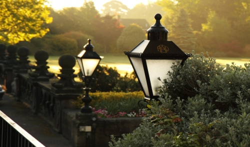 How to Install Landscape Lighting in Your Outdoor Spaces