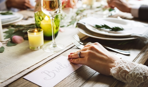 Engagement Party Planning Tips